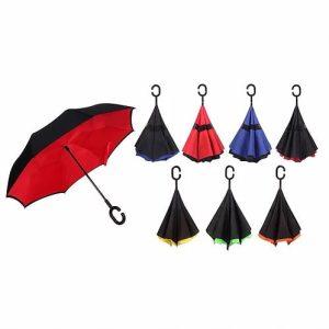 24-Inch Inverted Umbrella