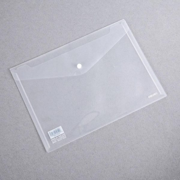 File Envelopes Folder