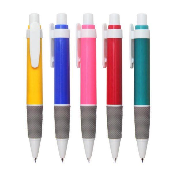 Pen Printing - PA 1099