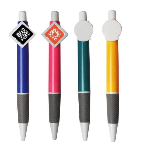 Pen Printing - PA 5025