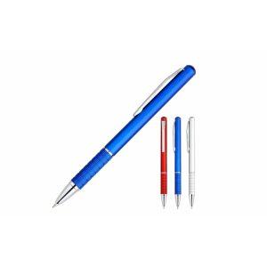 Plastic Pen 0412 P