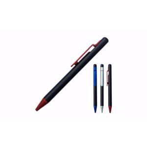 Plastic Pen 4103