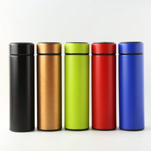 Promotional Thermos Flasks