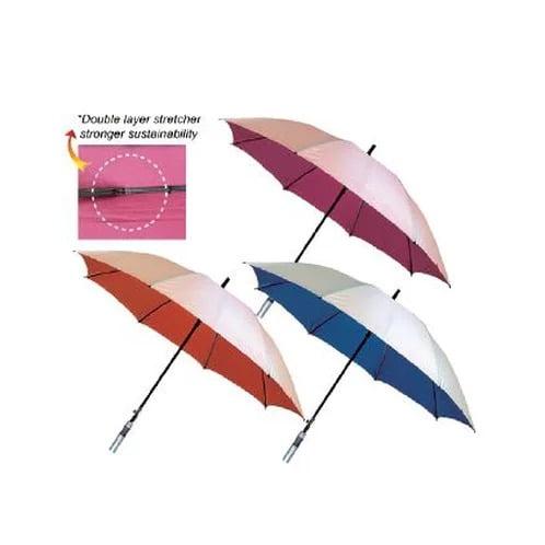 Umbrella 0393
