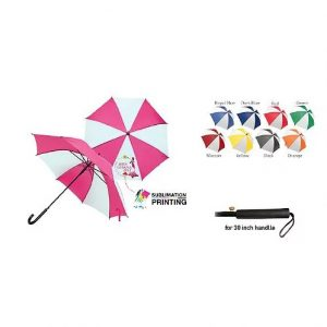 Umbrella 2654