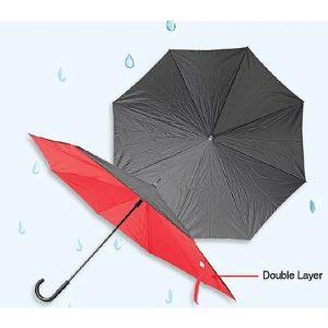 Umbrella 6063