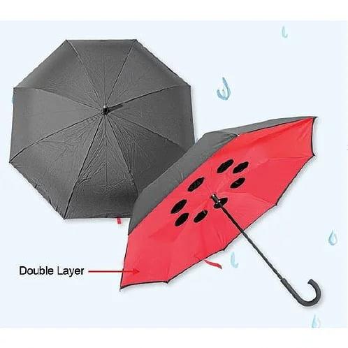 Umbrella 8083