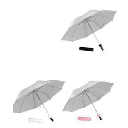 Umbrella 845
