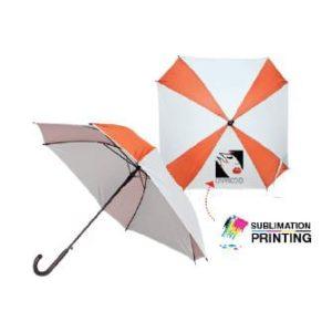 Umbrella 9633