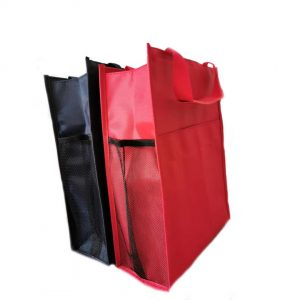 document tote bag