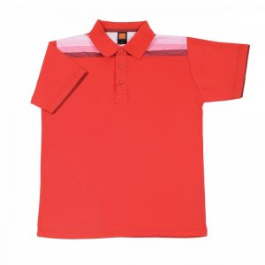 Cotton Interlock T Shirt CI11