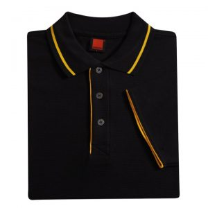 Horizon Polo Shirt HZ01
