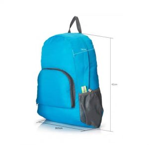 foldable backpack_2