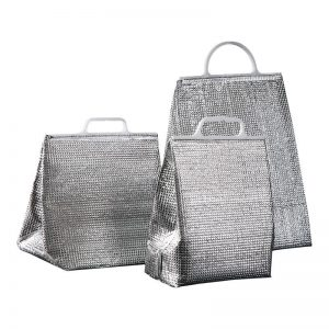 insulated lunch bag malaysia