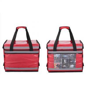 insulated delivery bag 2
