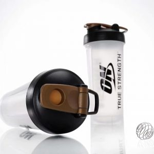 1000 ML Shaker Bottle