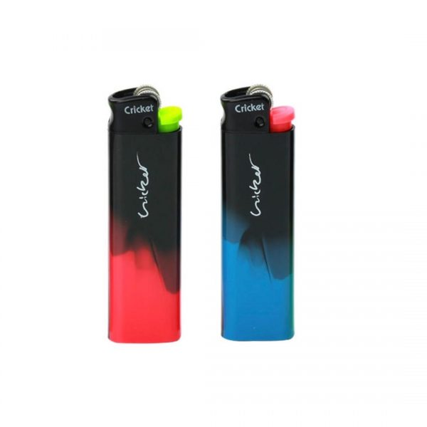 Colored Lighter malaysia