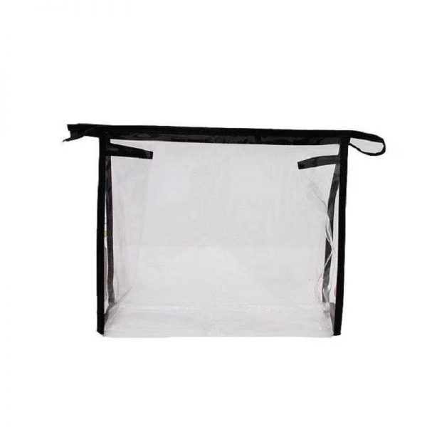 Personalized non woven pouch