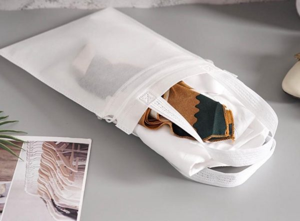 wedding non woven bag