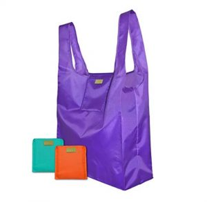 RPET Recycled bag