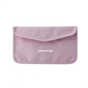mask keeper pouch