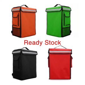 delivery bag malaysia