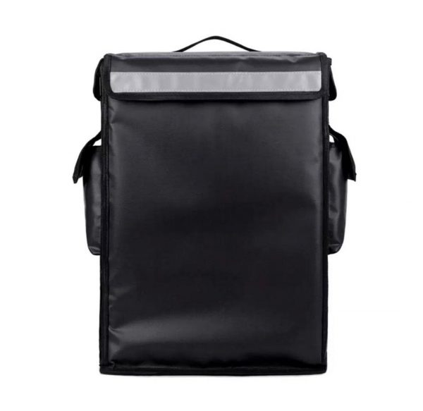 thermal bag for food delivery