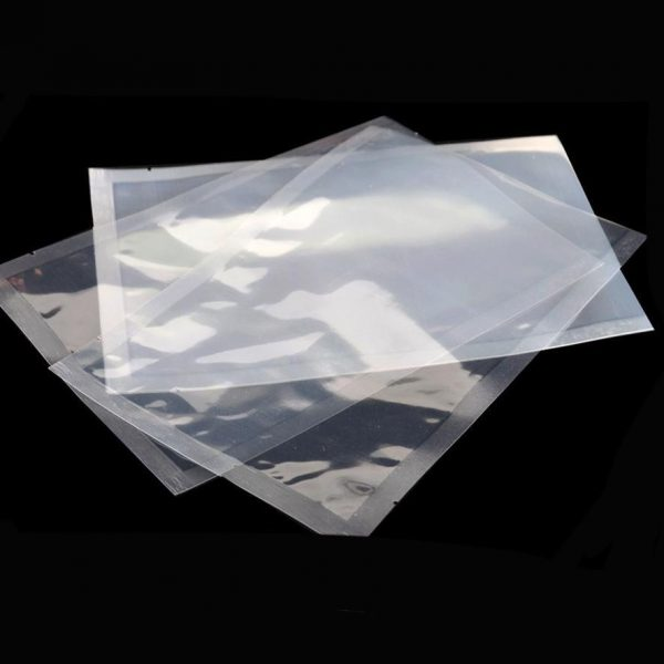 Vacuum Seal Pouch