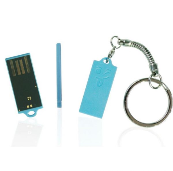 flash drive with logo