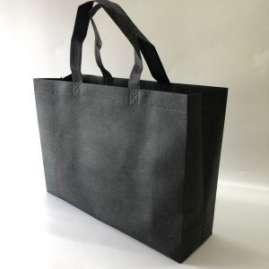 woven tote bags
