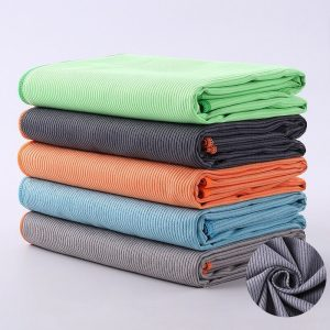 Instant Drying Towel