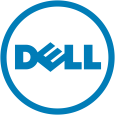 dell-logo-png-new-svg-image-2000